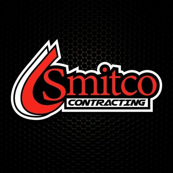 Smitco Contracting